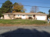 Photo of 4021 Sun Valley Crescent, Chesapeake, VA 23321 (MLS # 10167550)