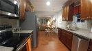Photo of 239 Locust Avenue, Hampton, VA 23661-2730 (MLS # 10167721)
