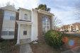 Photo of 1222 Alder Court, Chesapeake, VA 23320 (MLS # 10168036)