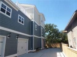 Photo of 4619 Ocean View Avenue, Unit B, Virginia Beach, VA 23455 (MLS # 10168401)