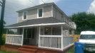 Photo of 900 Annette Street, Chesapeake, VA 23324 (MLS # 10168409)