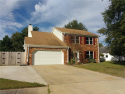Photo of 1816 Rising Sun Arch, Virginia Beach, VA 23454 (MLS # 10168548)