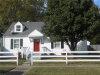Photo of 3800 Larkin Street, Norfolk, VA 23513 (MLS # 10168858)