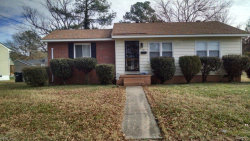 Photo of 321 Viking Street, Portsmouth, VA 23701 (MLS # 10169060)