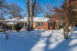 Photo of 1662 Cougar Avenue, Norfolk, VA 23518 (MLS # 10169141)