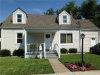 Photo of 4509 Bankhead Avenue, Norfolk, VA 23513 (MLS # 10169163)