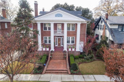 Photo of 707 Baldwin Avenue, Norfolk, VA 23517 (MLS # 10169273)