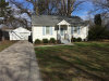 Photo of 619 Morris Drive, Newport News, VA 23605 (MLS # 10169406)