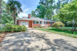 Photo of 4500 Powells Point, Virginia Beach, VA 23455 (MLS # 10169486)