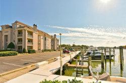 Photo of 417 Harbour Point, Unit 201, Virginia Beach, VA 23451 (MLS # 10169626)