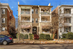 Photo of 1315 Colonial Avenue, Unit 3, Norfolk, VA 23517 (MLS # 10169770)
