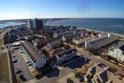 Photo of 3205 Page Avenue, Unit B, Virginia Beach, VA 23451 (MLS # 10169853)