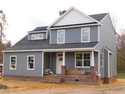 Photo of 1910 Meadow Country Road, Suffolk, VA 23434 (MLS # 10169857)