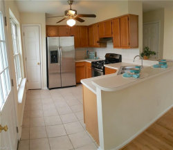 Photo of 2239 Beech Street, Virginia Beach, VA 23451 (MLS # 10169974)
