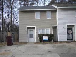 Photo of 3619 Radford Circle, Chesapeake, VA 23321 (MLS # 10169976)