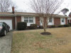 Photo of 604 Charlton Drive, Hampton, VA 23666 (MLS # 10169981)