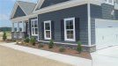 Photo of Mm Dogwood Anthony Place, Suffolk, VA 23432 (MLS # 10170046)