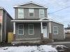 Photo of 1024 Billings Street, Norfolk, VA 23504 (MLS # 10170053)