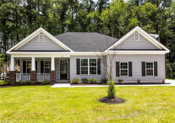 Photo of Mm Dogwood A Anthony Place, Suffolk, VA 23432 (MLS # 10170068)