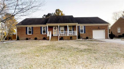 Photo of 809 Weatherby Court, Chesapeake, VA 23322 (MLS # 10170138)