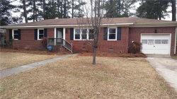 Photo of 124 Ridgecrest Drive, Suffolk, VA 23434 (MLS # 10170150)