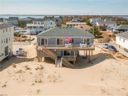 Photo of 3552 Sandfiddler Road, Virginia Beach, VA 23456 (MLS # 10170174)
