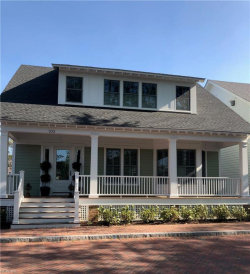 Photo of 333 Cavalier Drive, Virginia Beach, VA 23451 (MLS # 10170239)