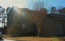 Photo of 1609 Colonnade Crescent, Virginia Beach, VA 23451 (MLS # 10170242)