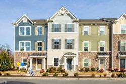 Photo of 614 Reunion Street, Chesapeake, VA 23324 (MLS # 10170411)