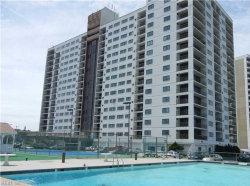 Photo of 3288 Page Avenue, Unit 1505, Virginia Beach, VA 23451 (MLS # 10170455)