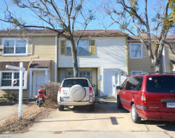 Photo of 868 Spence Circle, Virginia Beach, VA 23462 (MLS # 10170475)
