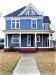 Photo of 457 W Washington Street, Suffolk, VA 23434 (MLS # 10170561)
