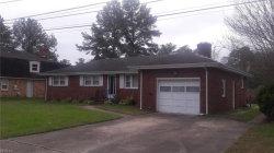 Photo of 212 Shore Side Road, Chesapeake, VA 23320 (MLS # 10170578)