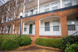 Photo of 201 Westover Avenue, Unit 104, Norfolk, VA 23507 (MLS # 10170633)