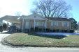Photo of 411 S 6th Street, Suffolk, VA 23434 (MLS # 10170671)