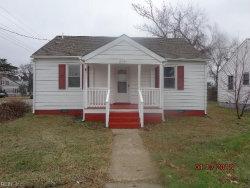 Photo of 2520 Victoria Boulevard, Hampton, VA 23661 (MLS # 10170679)