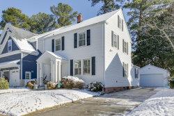 Photo of 6112 Rolfe Avenue, Norfolk, VA 23508 (MLS # 10170705)