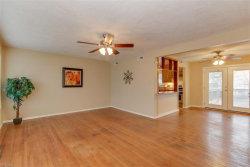 Photo of 8204 Jolima Avenue, Norfolk, VA 23518 (MLS # 10170707)