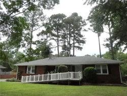 Photo of 4036 Georgia Road, Chesapeake, VA 23321 (MLS # 10170709)