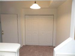 Photo of 94 Cape Dorey Drive, Unit 3A, Hampton, VA 23666 (MLS # 10170714)
