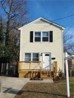 Photo of 2103 Spadina Avenue, Chesapeake, VA 23324 (MLS # 10170750)