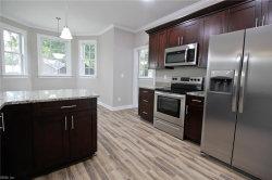 Photo of 28 Mitchell Road, Hampton, VA 23669 (MLS # 10170800)