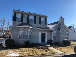 Photo of 2240 Timberneck Lane, Newport News, VA 23602 (MLS # 10170835)