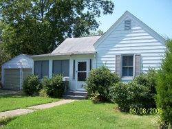Photo of 25 Wallace Road, Hampton, VA 23664 (MLS # 10170851)