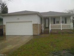 Photo of 1508 Wood Avenue, Chesapeake, VA 23325 (MLS # 10170891)