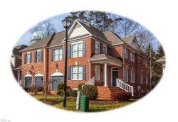 Photo of 164 Exmoor Court, Williamsburg, VA 23185 (MLS # 10170895)