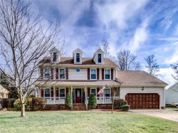 Photo of 821 Grantham Lane, Chesapeake, VA 23322 (MLS # 10170930)