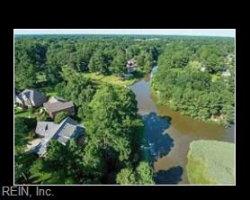 Photo of 3000 Miars Green, Chesapeake, VA 23321 (MLS # 10170947)