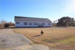 Photo of 120 Young Road, Currituck County, NC 27923 (MLS # 10170990)