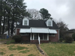 Photo of 2109 Rodgers Street, Chesapeake, VA 23324 (MLS # 10171058)